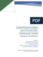 ASm_ConvencionesSemanticas_GSM