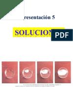 Presentaciones 5 y 6  (QUIM1103) (1).ppt
