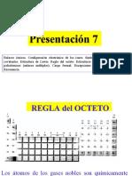 Presentación 7  (QUIM1103) (1).ppt