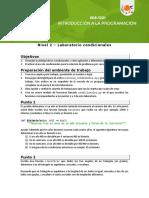 Laboratorio-condicionales - MS (2).pdf