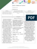 FomartoMedioCultivo 22 (2).docx