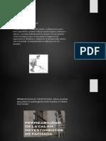 exposicion-materiales-2018.pptx-2