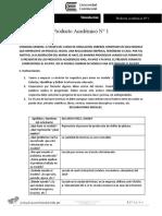 PA01-Simulacion LISTO.docx
