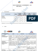 Informe Monitoreo y Supervision INICIAL ULTIMO - copia