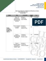 Calendario de la Asignatura HH101_Sección 1202 - copia.pdf