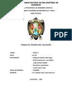 UNIVERSIDAD NACIONAL DE SAN CRISTÓBAL DE HUAMANGA (1) (1)2.docx