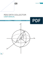 H00002008-HexagonMI-RDS_Data_Collector_Manual-V5.3.0.127_En