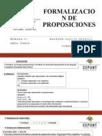 FORMALIZACION DE PROPOSICIONES (2).pptx