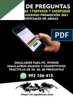BANCO DE PREGUNTAS ULTIMO 30SET2020
