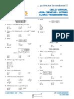 09_TRIGONOMETRIA_ÁNGULO MITAD Y TRIPLE.pdf