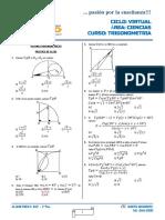 13_TRIGONOMETRIA_RAZONES TRIGONOMETRICAS.pdf