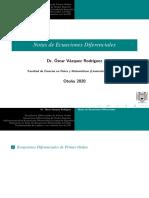 notas de ecuacioes diferenciales.pdf