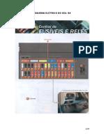 469540081 Esquema Eletrico Do Gol g4 1 PDF