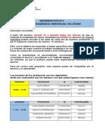 INFORMATIVO_APODERADOS_CSE_MAYO