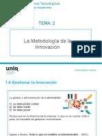 Tema+2+Metodología+de+la+Innovación_Abr_2020