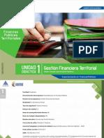 EFP_Curso12_Gestion_Financiera_Territorial_U1_CE 0001.pdf