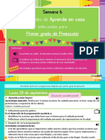 Sexta semana Aprende en casa 1er grado.pdf