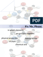 10. Chemical Nomenclature - Ionic Compounds (1)