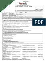 PTD_3TEC-FIN_PSICOLOGIA-ORGANIZACIONAL.pdf