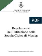 _Scuola_Civica_Musica-Regolamento