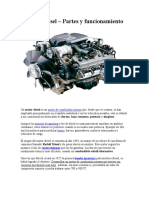 Motores diésel.docx