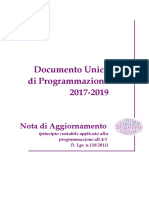 Nota_di_Aggiornamento_2017_2019 integrale.pdf