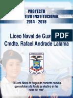PEI  LICEO NAVAL 26-01-2020_VERSIÓN_1.docx