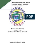 Libro Resi 1 - Belmonte.. .pdf