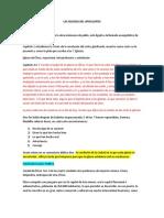 IGLESIA DE EFESO.docx
