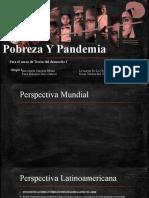 Pobreza-Y-Pandemia .EXPOSICION..pptx
