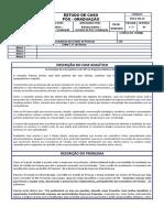 CASE ANALÍTICO 4 - Consultoria em GP.doc