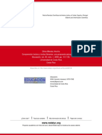 Comprensión lectora y textos literarios_ una propuesta psicopedagógica.pdf