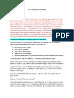 IGLESIA PERGAMO.docx