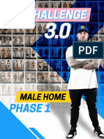DUP+1+MALE+Home+1.pdf