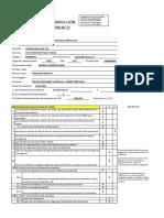Check List Unificado NH3 - FREON_EL GRIFO_Dic.16