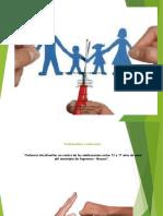 Fase 5 - Evaluación final - Entrega del proyecto social (1).pptx