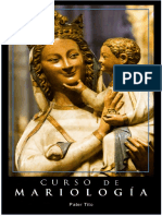 Curso Mariologia .pdf