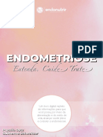 eBook Endometriose