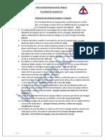 Ejercitario N°5.pdf