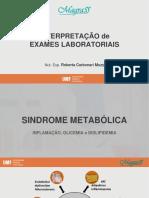 Interpretação+de+exames+laboratoriais+-+Roberta