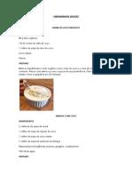 E-book+Creminhos+Doces