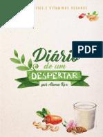 E-book+Leites+Veganos