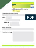 PLANTILLA INTERACTIVA GUÍA DE APRENDIZAJE GENERAL - Freddy Salas (Lista)