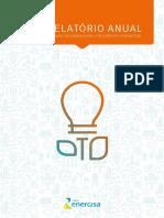 RS Energisa 2019_final.pdf