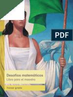 DM-DOCENTE-3-BAJA.pdf