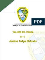 Trabajo_Ed_Fisica.pdf