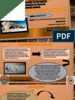 IMPLEMENTACION DE UN SOFTWARE PARA EVALUAR EL COMPORTAMIENTO-2.pptx