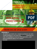 INTEGRAL_INDEFINIDA_2_-_ING_CIVIL_Y_AMBIENTAL