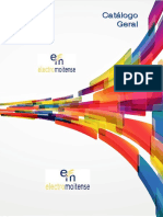 EMoitense_Catálogo.pdf