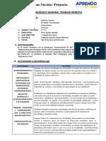 PLAN-PEDAGOGICO-SEMANA 13 SN.pdf